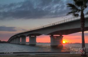 ringling-causeway-bridge-sue-karski